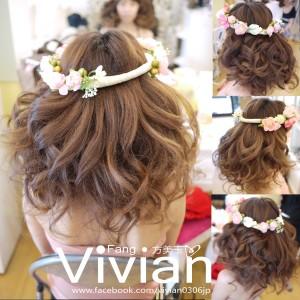 HAIR CLASS-line1