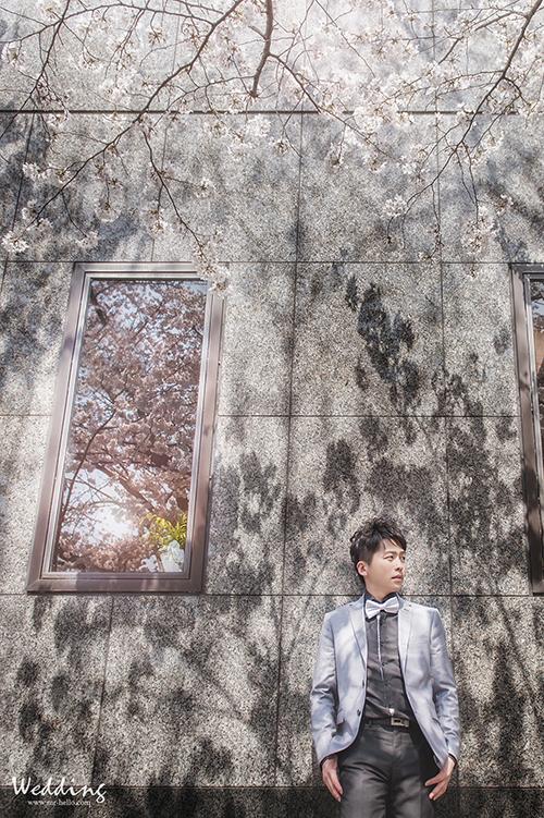 日本自助婚紗VVNFS方美玉 X 林小豪12
