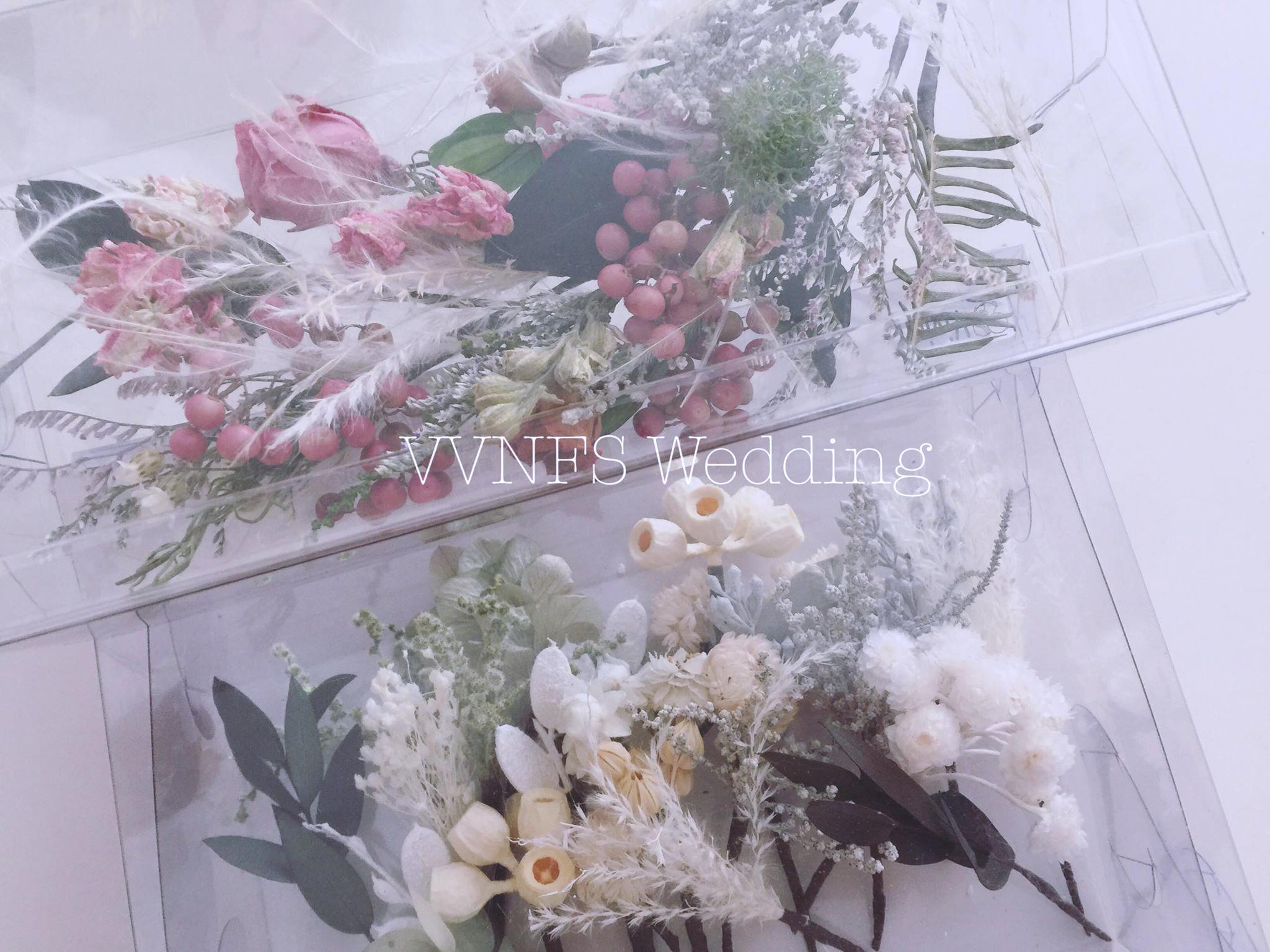 VVNFS Flower 13