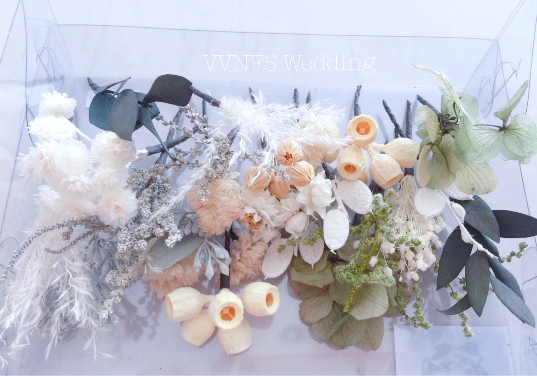 VVNFS Flower 14