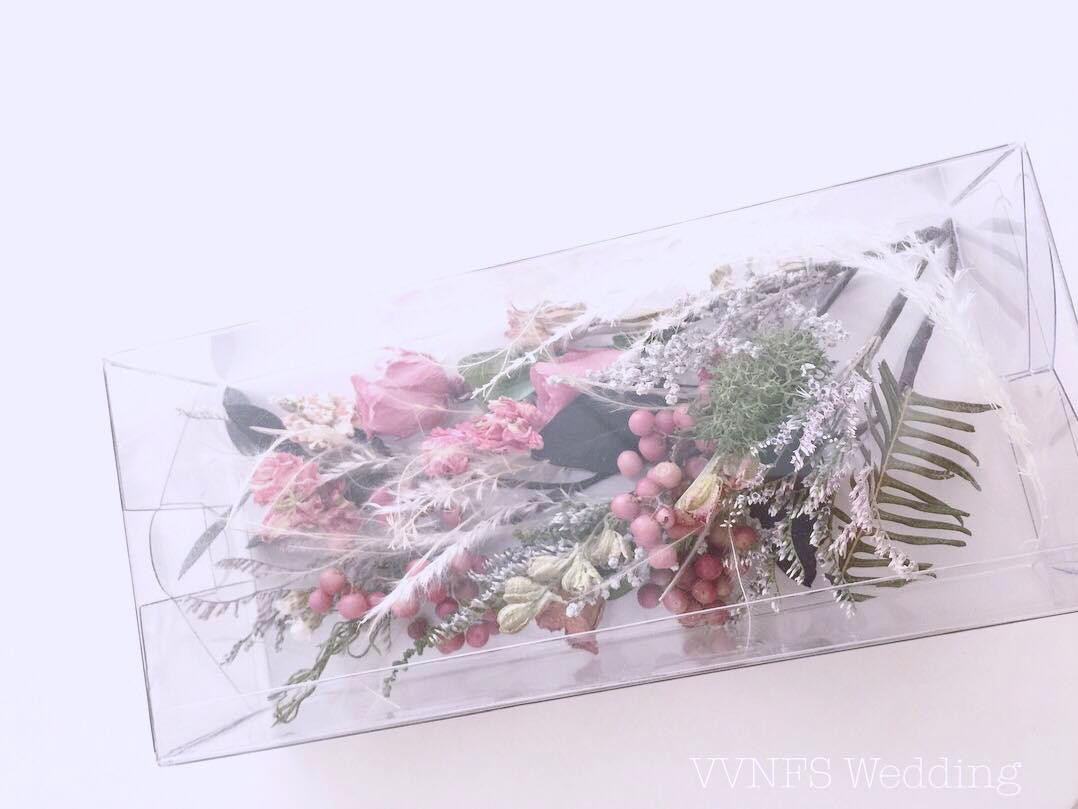 VVNFS Flower 15