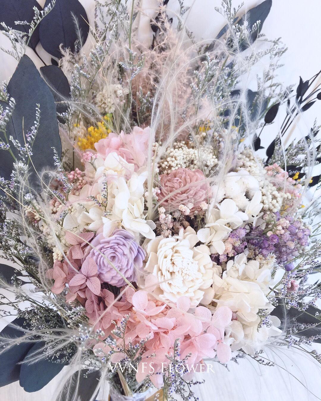 VVNFS Flower 18
