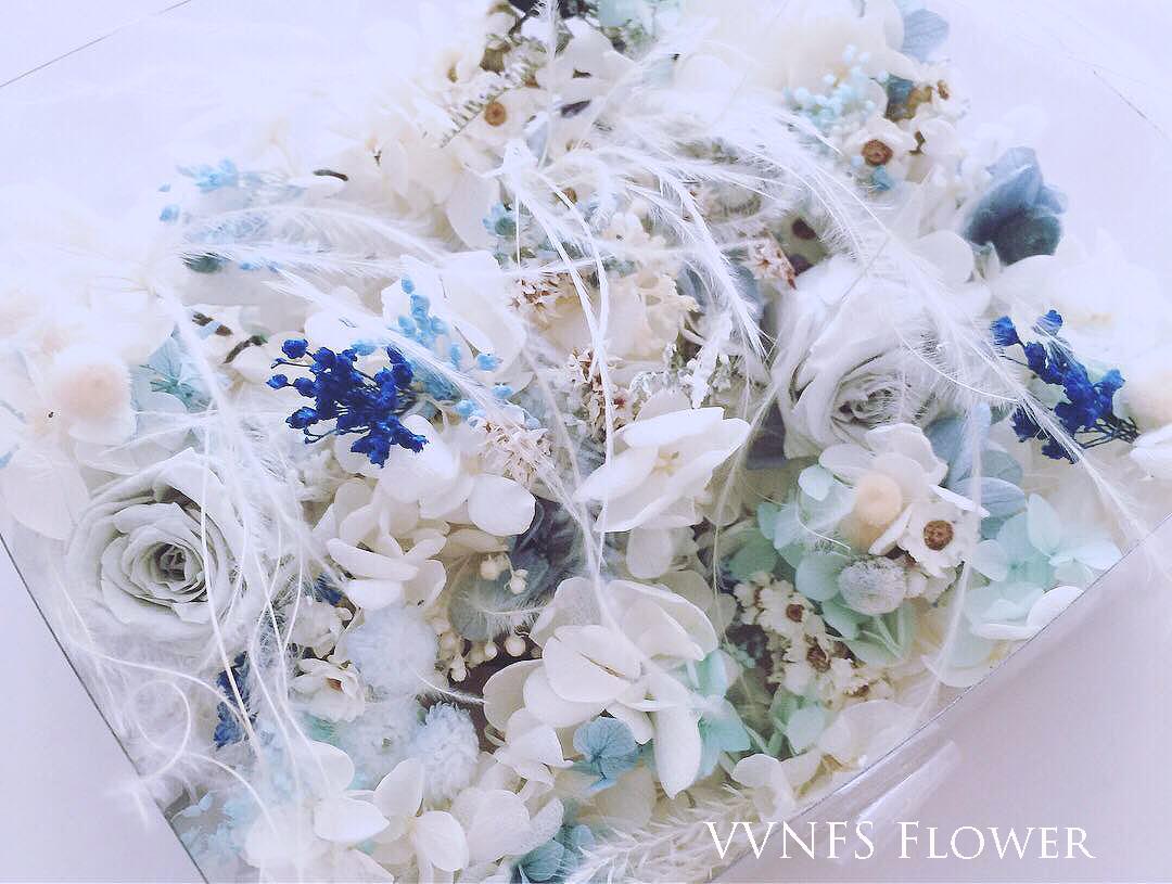 VVNFS Flower 19