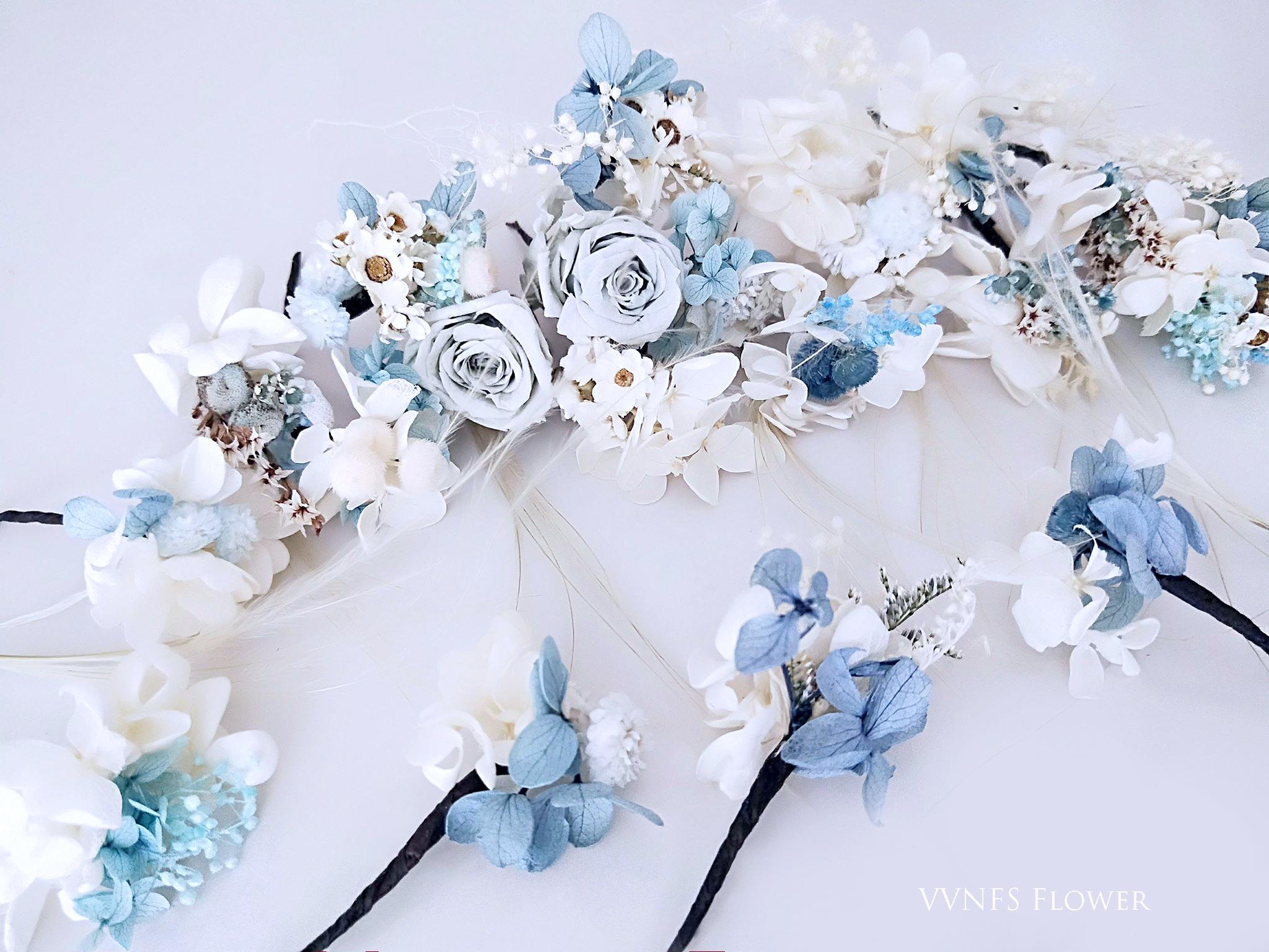 VVNFS Flower 20