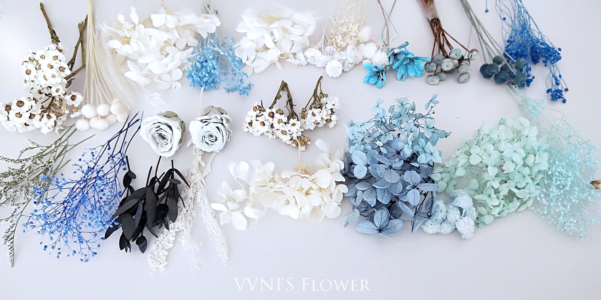 VVNFS Flower 3