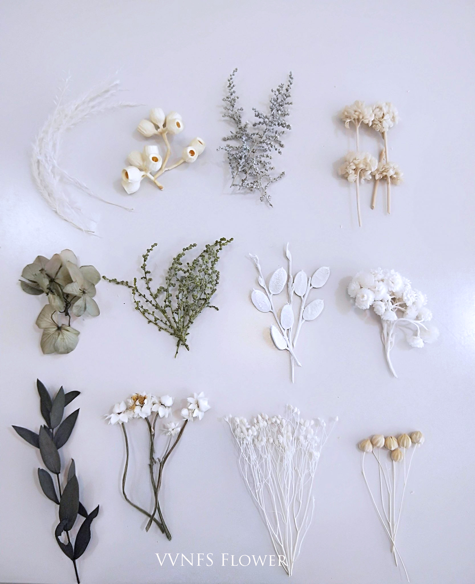 VVNFS Flower 4