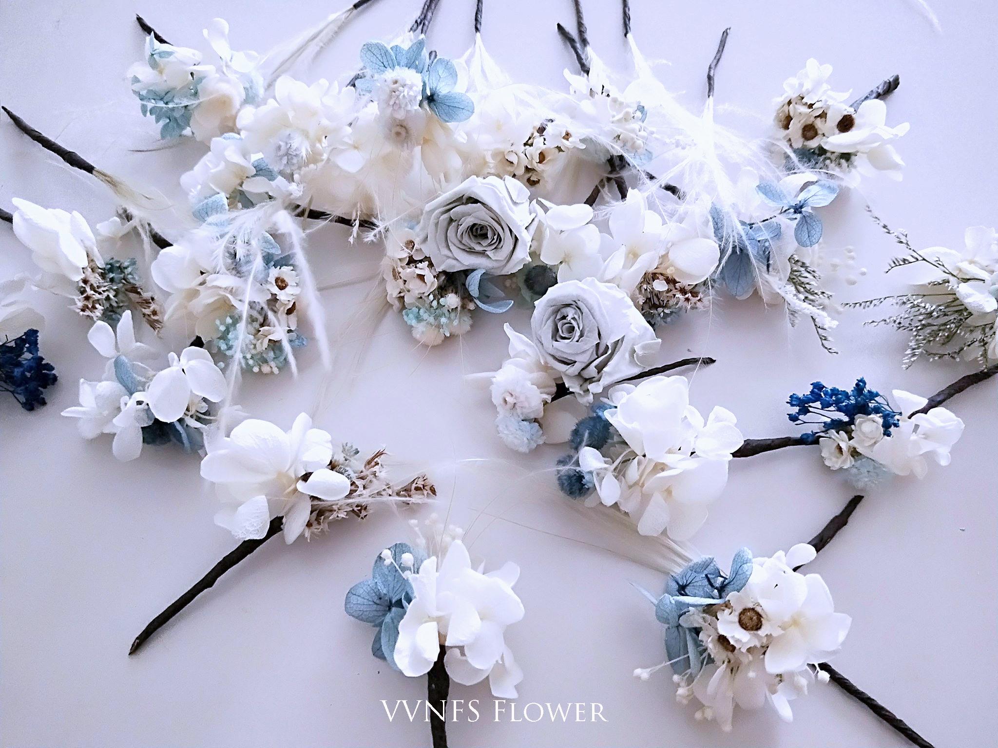 VVNFS Flower 6