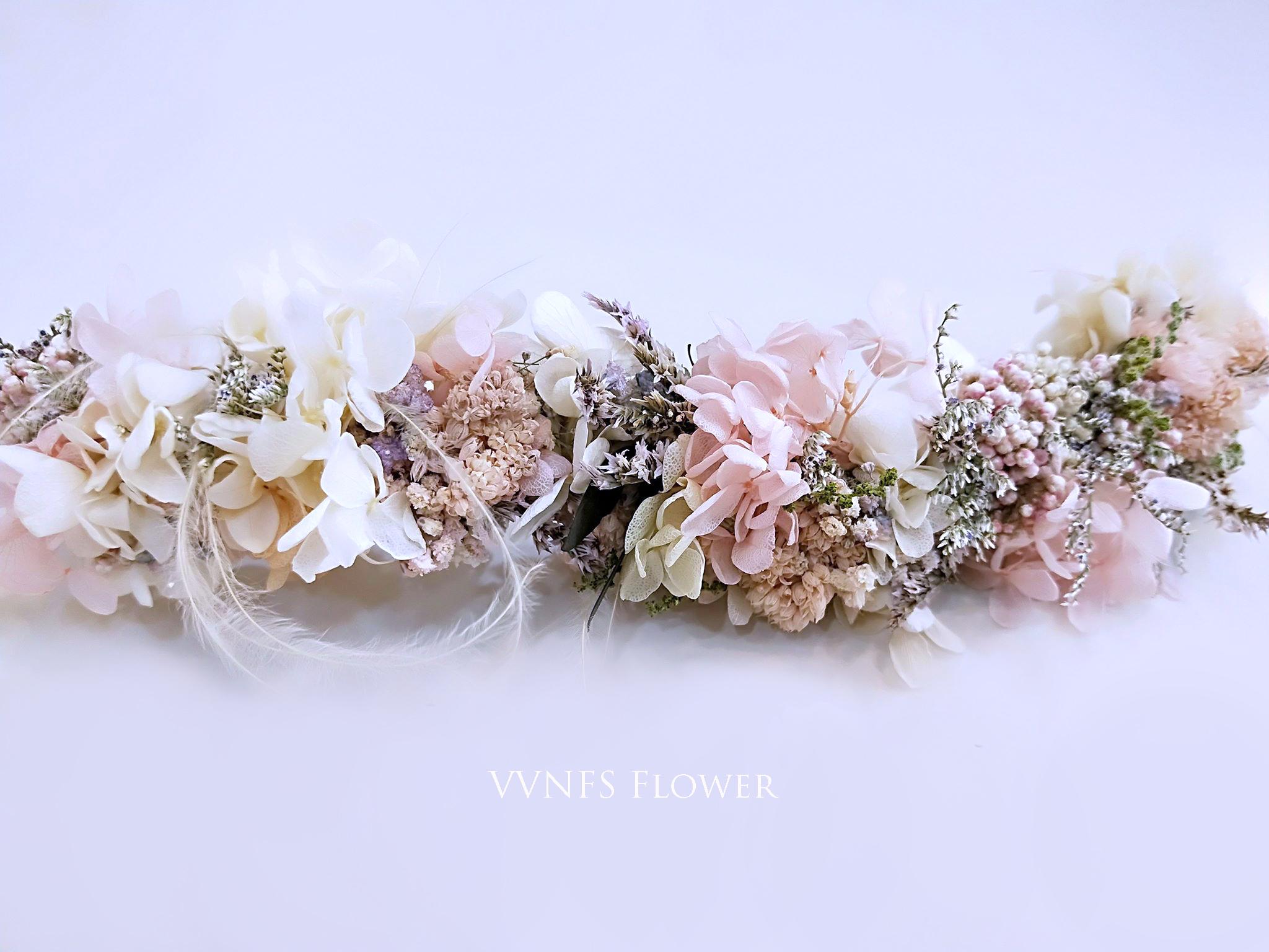 VVNFS Flower 7