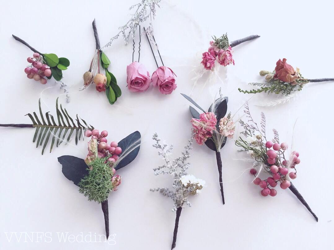 VVNFS Flower 9