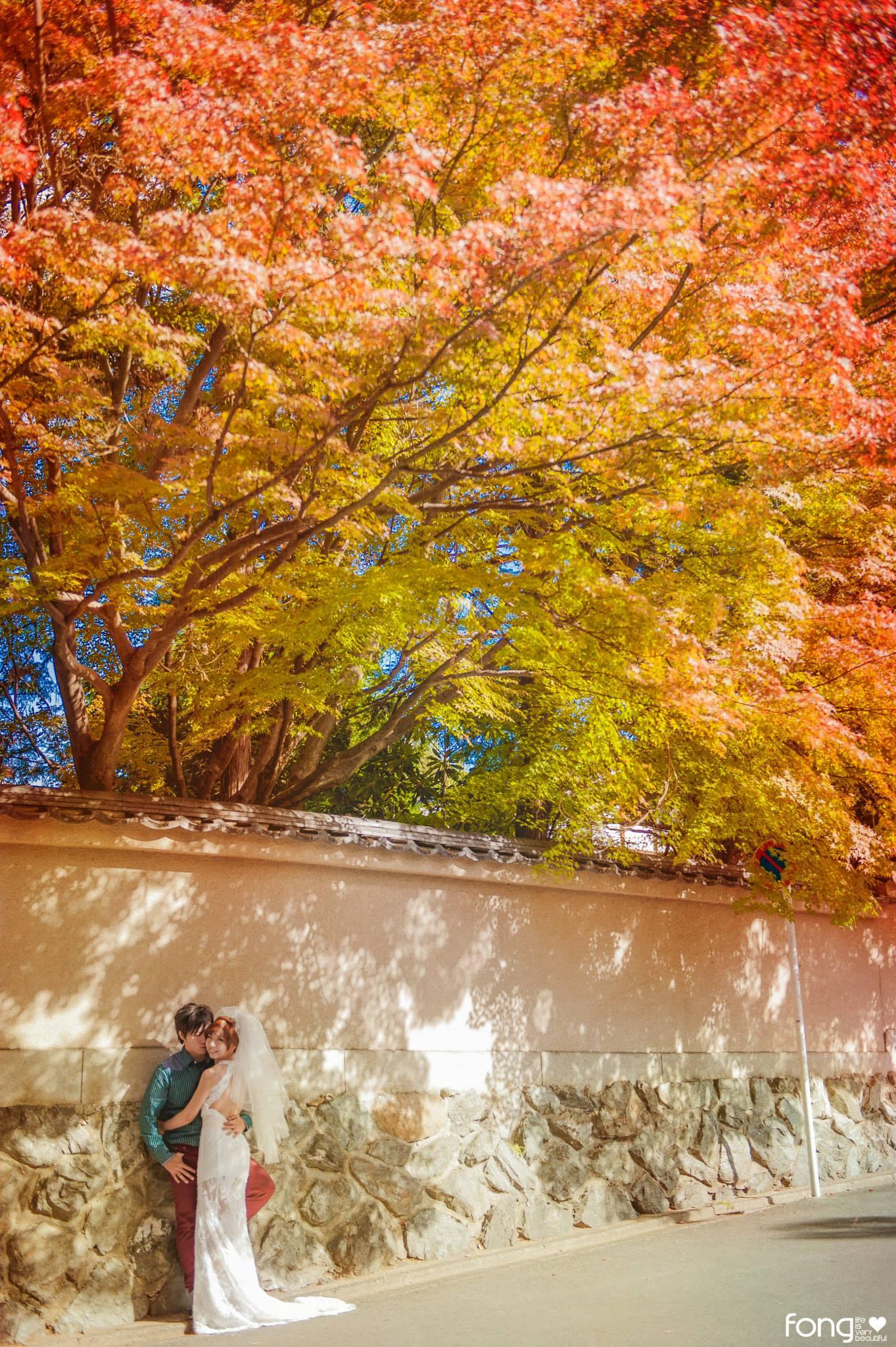 海外自助婚紗-日本神戶 - 戴群芳 x VVNFS方美玉/新娘秘書/台北台南新秘推薦/新秘課程教學26
