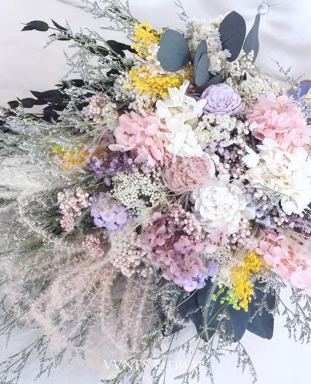 VVNFS Flower 17
