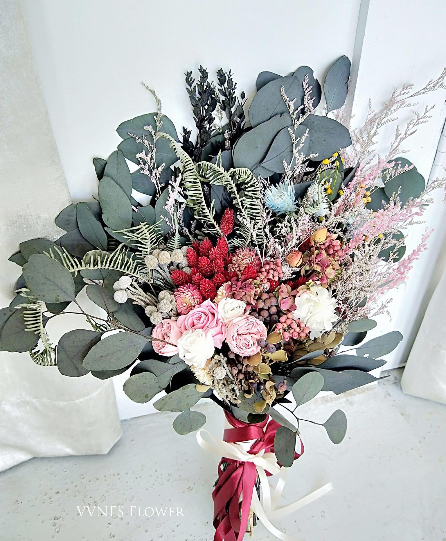 VVNFS Flower 23